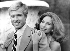 Your girl is lovely, Hubbell.