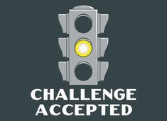 lights, challenges, challeng accept, floor, funni, the challenge, yellow, challenge accepted, true stories