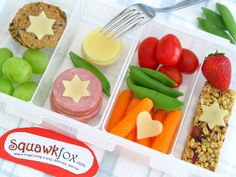 Great article on making cheaper lunches