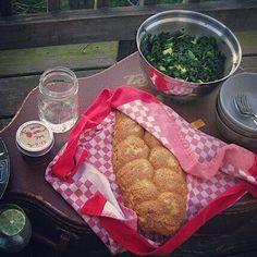 The Ultimate Gluten-Free Challah Recipe.  #oats #challah #shabbat #GF