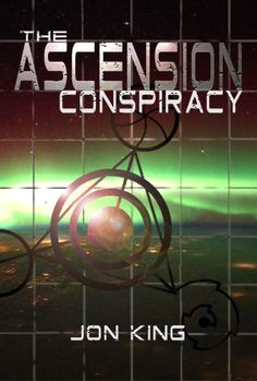 "Free Kindle Book For A Limited Time : The Ascension Conspiracy - REVIEW""One of the best books I have read. Sci-fi and thriller lovers, buy it now!"" The Eclectic Book Review.SHORT DESCRIPTIONWhen novelist Mark Daniel Steen discovers he's being controlled by implants his life implodes. He must 'remember', not only who he is, but who implanted him, and why. Earth's ascension into the Fifth depends on it.But there are others in this game, alien forces whose aim it is to prevent the as..."