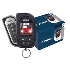 [Viper 5902 Responder HD Color SuperCode SST 2-Way Security and Remote Start System] I've been using my Viper alarm for just over a year now, and it is phenominal. The two way communication paired with remote start works great for anyone. I bought it at amazon, here is the link: http://www.amazon.com/Viper-5902-Responder-SuperCode-Security/dp/B0036NBU0M/?tag=exotbalihan00-20