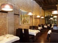 Restaurante Centro de Granada con reserva online en http://pidemesa.es/centro-de-granada.html de granada, granada con, con reserva, centro de, restaurant granada, reserva onlin, restaurant centro, onlin en