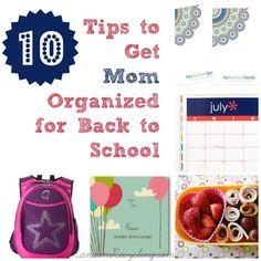 back to school for moms, kindergarten lunch box, lunch boxes, school lunch, kindergarten lunch ideas