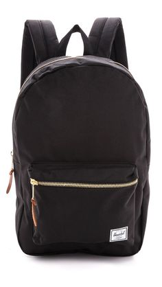 Herschel Supply Back