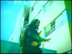 Welcome to Jamrock by Damien Marley