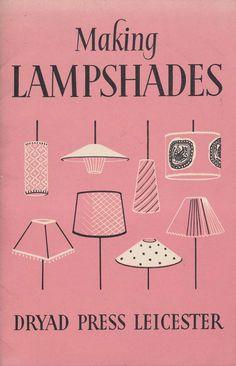 *lampshade x