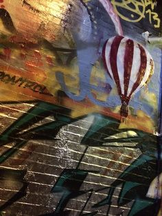 #graffiti #graffitialley #streetart #cambridgema #k2yhe