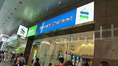 VIDEO: Daily Digit: Standard Chartered profits rise despite fine - http://articletalks.com/business/video-daily-digit-standard-chartered-profits-rise-despite-fine/