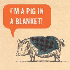 It's National Pigs in a Blanket Day! http://www.temeculacreekinn.com/cork-fire-kitchen/