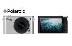 gran logo de dispositivo movil #android #gadgets #accesorios