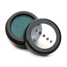 shimmer emerald, lorac shimmer, emerald green, eye shadow, eye shaow, lorac eye, green eyes, beautycom lorac, makeup products