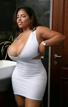 1000+ images about Curvy Babes on Pinterest | Curves, Sexy ...