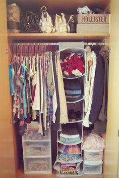 tiny apartment ideas on pinterest tiny closet tiny apartments and