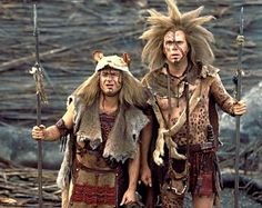 """Willow...quite possible the best fantasy movie of all time!    """"Out of the way, Peck!"""""""