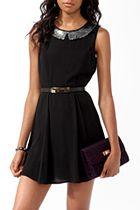 Dress at Forever 21