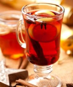 Hot Lemon Tea~  Ingredients:  1 green tea bag  1 c. hot water  3 tbsp. lemon, juiced   1 tsp. vanilla extract  2 tbsp. agave syrup (or other sweetener) Cinnamon stick, if desired