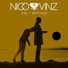 Found Am I Wrong by Nico & Vinz with Shazam, have a listen: http://www.shazam.com/discover/track/87525230