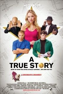 Watch A True Story. Based on Things That Never Actually Happened. ...And Some That Did. Online | Pinoy Movie2k => http://www.pinoymovie2k.asia/2013/09/a-true-story-based-on-things-that-never.html #movies #pinoymovie2k @pinoymovie2k