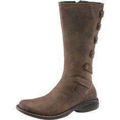 Merrell Women's Captiva Launch Waterproof Boots at Cabela's
