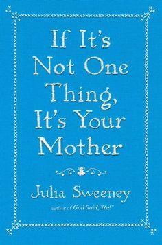 Top New Memoir & Autobiography on Goodreads, April 2013