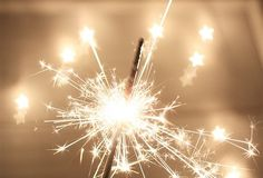 birthday, sparkler, champ, 4th of july, light photography, fan, new years, parti, 15 years