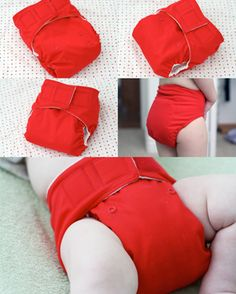 PDF for cloth diapers IF I end up making these things...