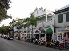 shop, favorit place, florida keys, christmas eve, duval street