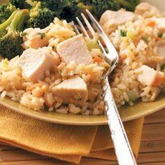 Chicken+Fried+Rice