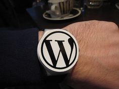 Get The Knowledge You Need About Wordpress - http://www.larymdesign.com/blog/wordpress-2/get-the-knowledge-you-need-about-wordpress-2/