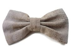 Classic bow tie . Mens Bowtie.Self tie classic bowtie.READY to SHIP