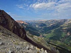 10 best bucket-list road trips