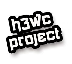 h3wc project - helping third world countries achieve lasting change.   http://h3wc.com