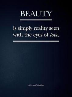 {beauty}
