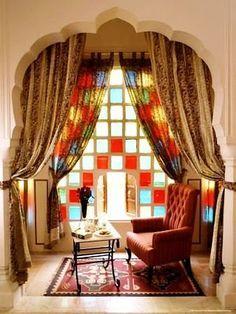 Ethnic Home Decor On Pinterest Dorm Tapestry Mandala Tapestry And Hippie Bedding