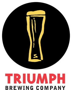 The Triumph Brewery    New Hope, PA and Princeton, NJ #craftbeer #beer #thedigest #hoboken #nj