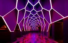 Club JOSEFINE/ROXY / Fred Mafra