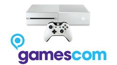 Get a quick run down on what you missed at GAMESCOM 2014 in Cologne, Germany!