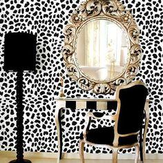 natural skin, skin care, patterns, leopard skin, skin pattern, allov stencil, leopards, pattern stencil, stencils