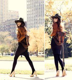 Nice Autumn colors