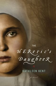 If you are into the whole Salem Witch Trial period - a must read!