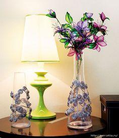 flores de resinab tutorial