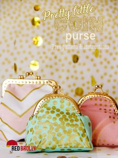 free-coin-purse-pattern