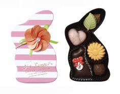 #Chocolate #Packaging #Design
