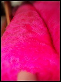 Cheapest fur fabric i have found so far