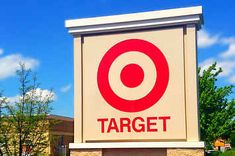 16 Secrets For Shopping At Target That Will Blow Your Mind