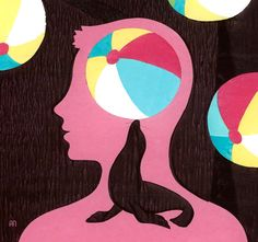 Mindfulness helps adhd via @The New York Times