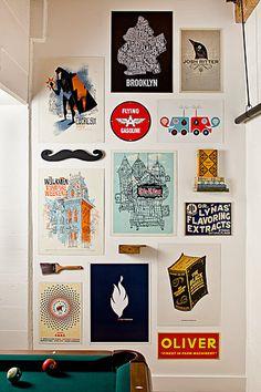wall art, wall decor, office interiors, graphic, office interior design, office designs, design interiors, poster, office art