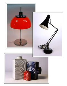 Our cool stock on www.retrosellers.com