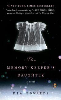 Memory Keeper's Daughter